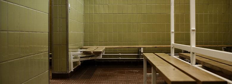 Kommunernes idrætsfaciliteter er i god stand, viser undersøgelse.<br />Foto: Valdemar Jørgensen, Ritzau Scanpix