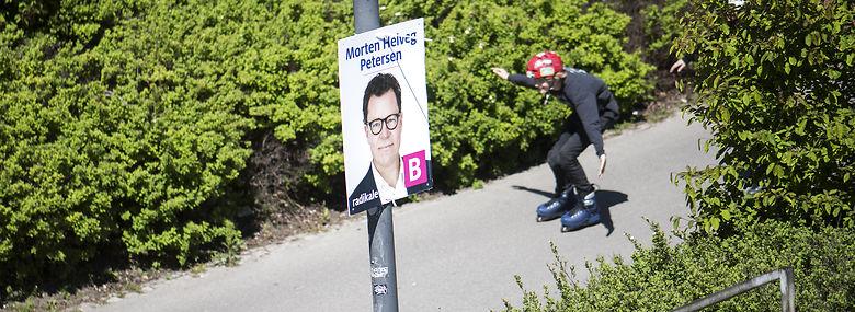 <br />Foto: Kristian Djurhuus, Ritzau Scanpix