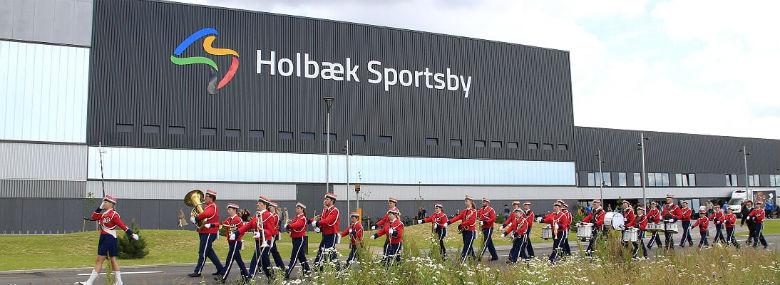 <br />Foto:  Fotoklubben iso 4300, Holbæk Sportsby