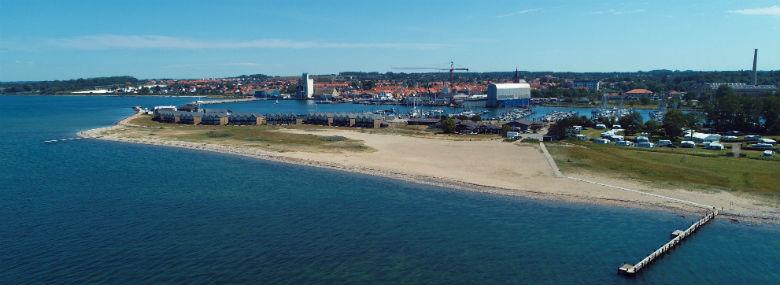 <br />Foto: Assens Kommune.