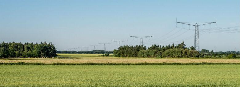 <br />Foto: Energinet.