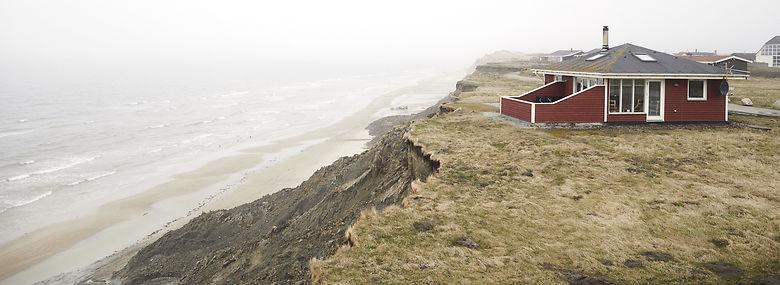 <br />Foto: Jens Astrup, Ritzau Scanpix.