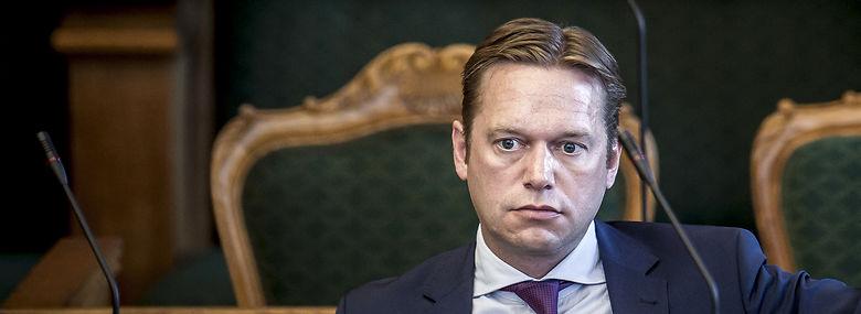 <br />Foto: Mads Claus Rasmussen, Ritzau Scanpix