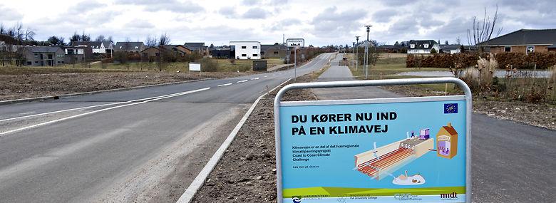<br />Foto: Jens Nørgaard Larsen, Ritzau Scanpix