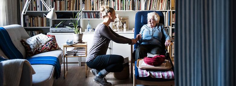 <br />Foto: Ida Marie Odgaard, Ritzau Scanpix