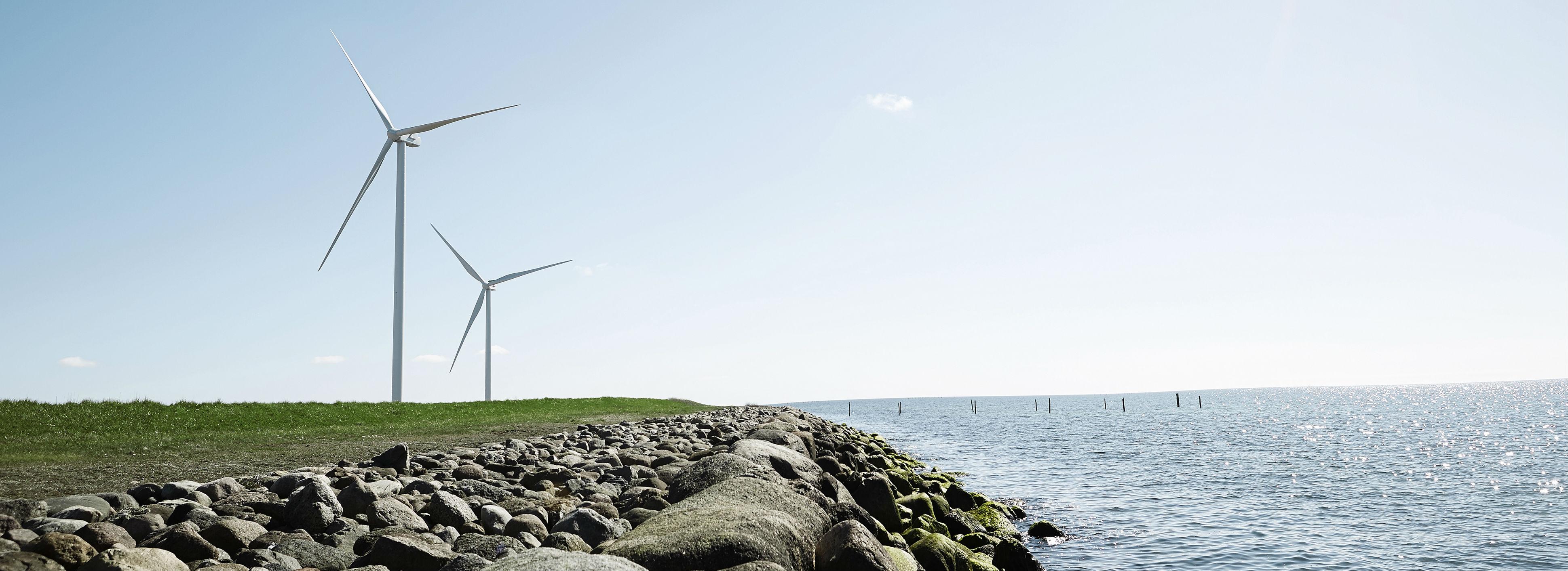 <br />Foto: European Energy A/S