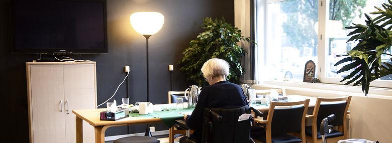<br />Foto: Ida Guldbæk Arentsen, Ritzau Scanpix