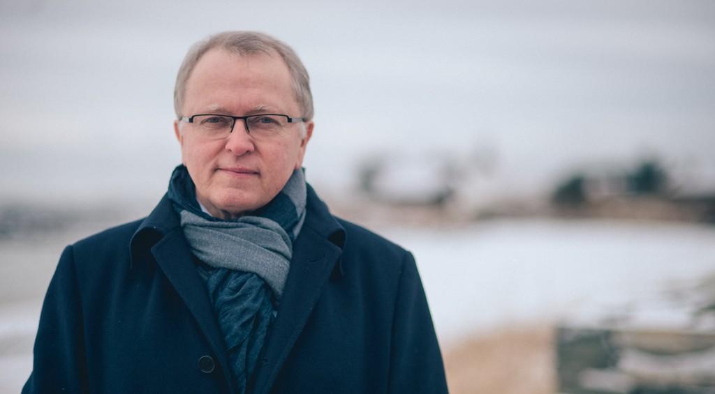 <br />Foto: Ole Jørgen Bratland, Equinor