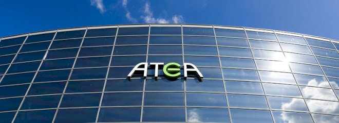 Trods bestikkelsessager: Derfor vinder Atea stadig nye udbud