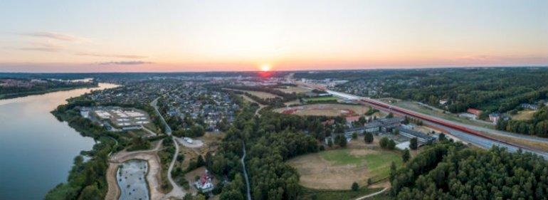 <br />Foto: Silkeborg Kommune