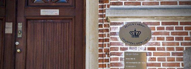 Dom over psykolog overhalede Psykolognævnet indenom