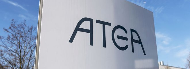 Landsret skærper ubetingede straffe i Atea-sag
