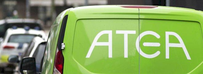 To dømte i Atea-bestikkelsessag vil i Højesteret