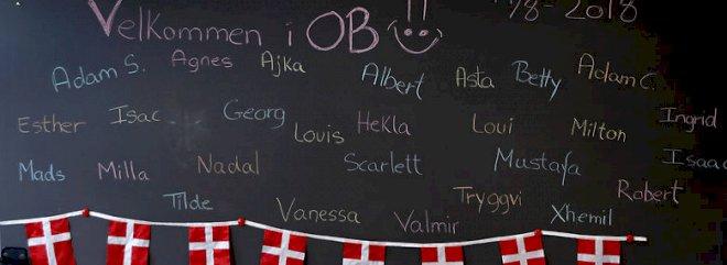 København klar til at poste ekstra millioner i folkeskolen