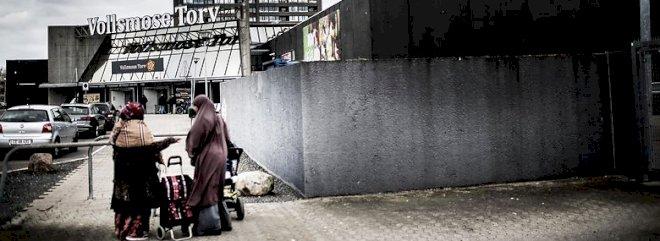Ghettoplanen: 3.745 boliger skal rives ned og 10.131 nye skal bygges