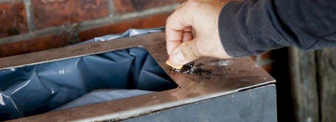 Brøndby sætter ind mod rygning på udearealer