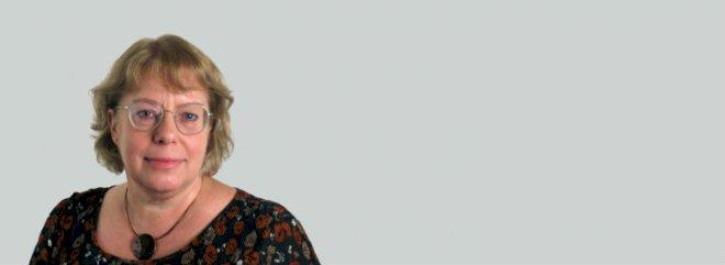 Sønderborg ansætter ny økonomidirektør