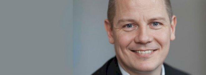 København henter ny topchef i Undervisningsministeriet