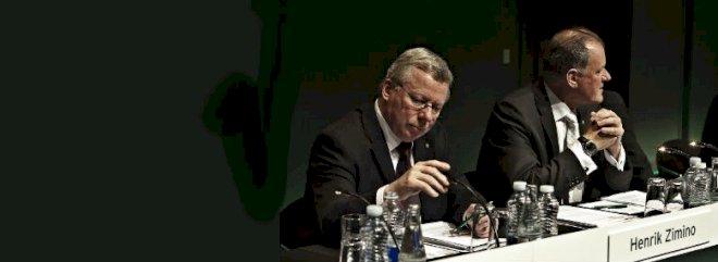 Ziminos advokatgæld nu på 6,4 mio. kr. efter Amagerbank-krak