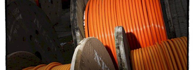 Regeringen holder døren på klem for bredbåndspuljen