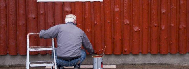 Realdania hjælper kommuner i at støtte 19 underværker