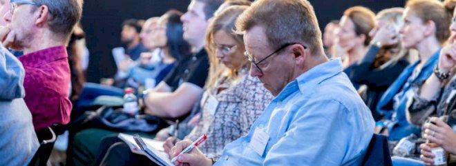 12 regeringsanbefalinger skal give hele Danmark digitalt boost