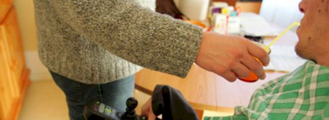 Skanderborg slap ikke for Aarhus-regning i princip-handicapsag