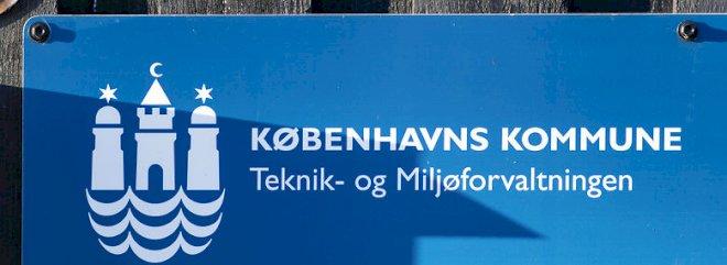 København strammer nu op - og skal skrive mere ned - ved advokatydelser