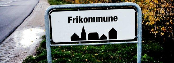 Forsinkede svar sætter Aarhus-forsøg under tidspres