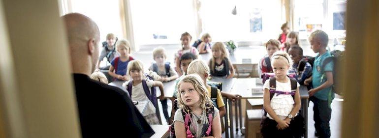 <br />Foto: Niels Ahlmann Olesen, Ritzau Scanpix