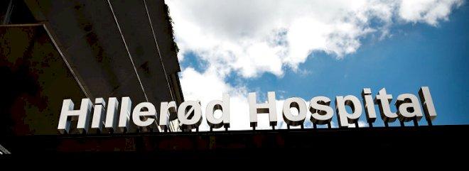 Drabssag får sygehus til at overvåge medicinrum