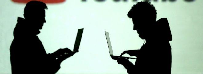 Kommune gav oplysninger om skoleelever videre til Google