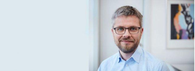 Fra socialchef i Viborg til socialdirektør i Favrskov