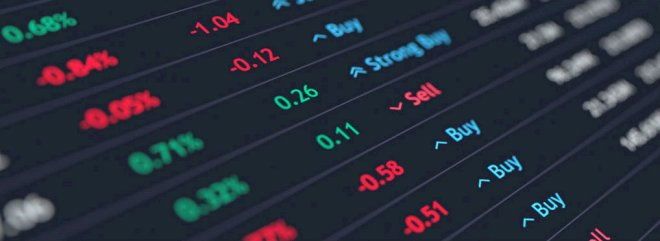Risiko i olie-investeringer er steget markant