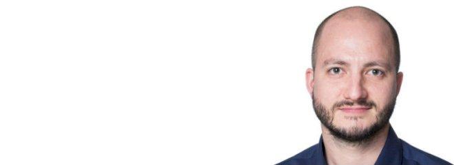 Byrådsmedlem forlader Alternativet efter valg af ny politisk leder