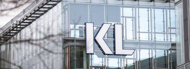 KL forventer kompensation for ekstraudgifter på handicapområdet