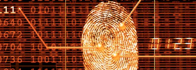 Kommunal tvivl om databehandleraftaler