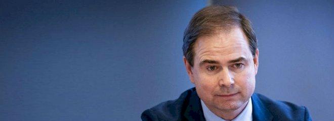 Nicolai Wammen beklager lækket spinmail rettet mod Venstre
