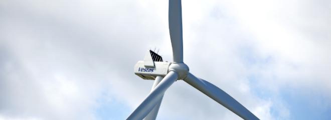Dansk producent af vinger til vindmøller i stor fyringsrunde