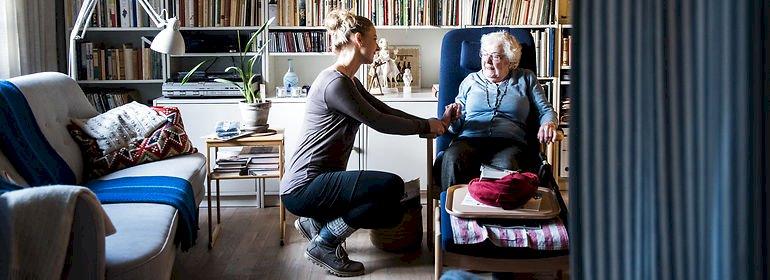 Arkivfoto, Københavns Kommune.<br />Foto: Ida Marie Odgaard, Ritzau Scanpix