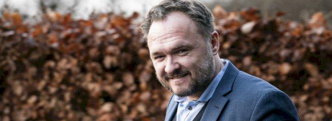 Dan Jørgensen indkalder til klima-forhandlinger