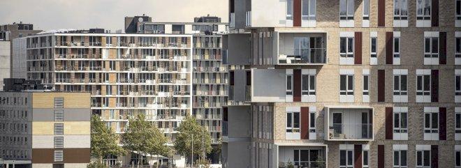 Ny kommunal værktøjskasse skal give bedre boligpolitik