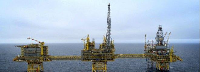 Forventninger til Glendronachs olie nedjusteres kraftigt