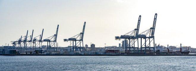 Det Blå Danmark officielt udpeget som en af Danmarks styrkepositioner