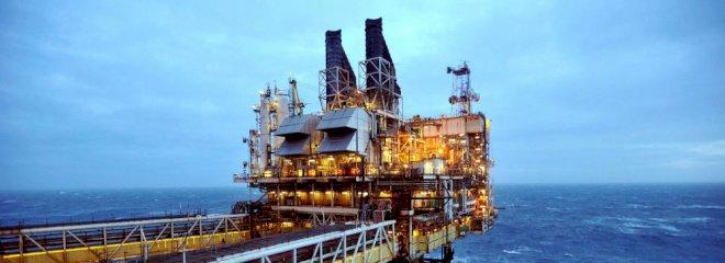 Coronavirus og priskrig sender olieprisen i frit fald
