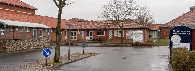 En klasse var ikke nok: Folkeskole lukker i to uger efter coronasmitte
