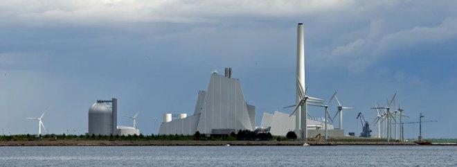 Klimapartnerskab anbefaler 32 mia. kr. ekstra til grøn energi og infrastruktur årligt