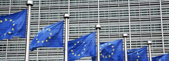 EU åbner op for kæmpe Clean Energy-pulje på 7 mia. kr.
