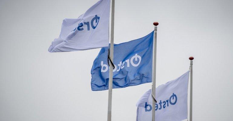 Ørsted får EUs blå stempel til salg af tabsgivende naturgas