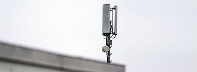 Statens Serum Institut vil bruge mobildata mod corona-smitten